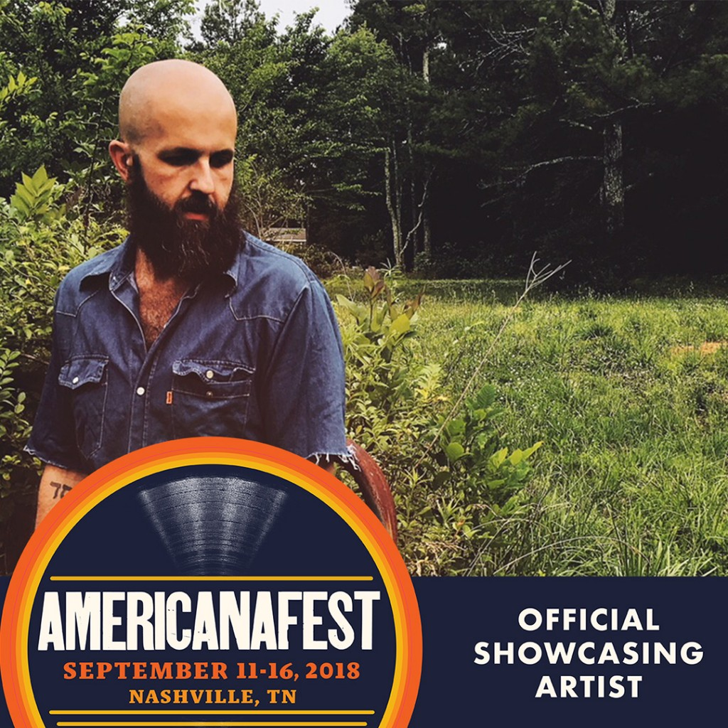 WF - Americanafest 2018